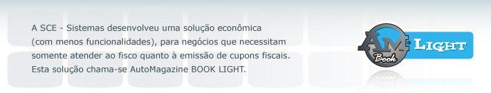 magazineBook_light