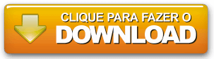 download-do-programa